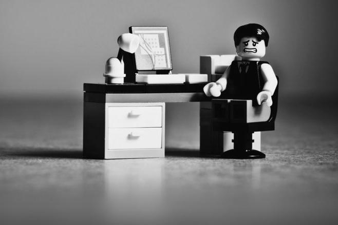 about-your-business-gmbh-innovationsagenda-blogbeitrag-header4