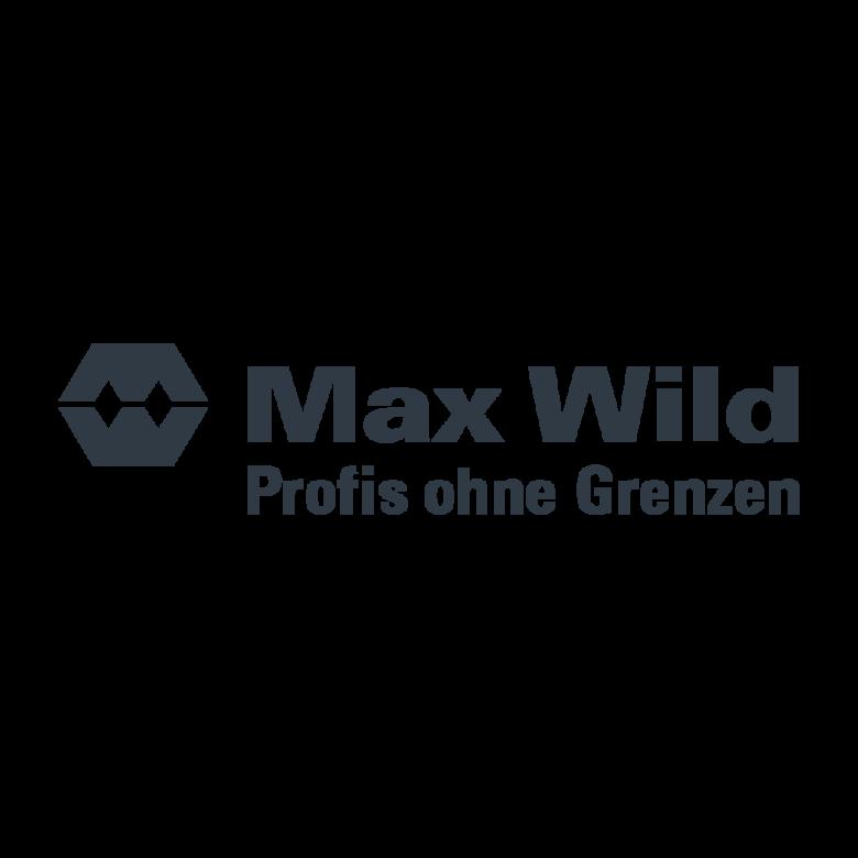 about-your-business-gmbh-Unternehmensberatung_Düsseldorf_Max-Wild_Logo_blau