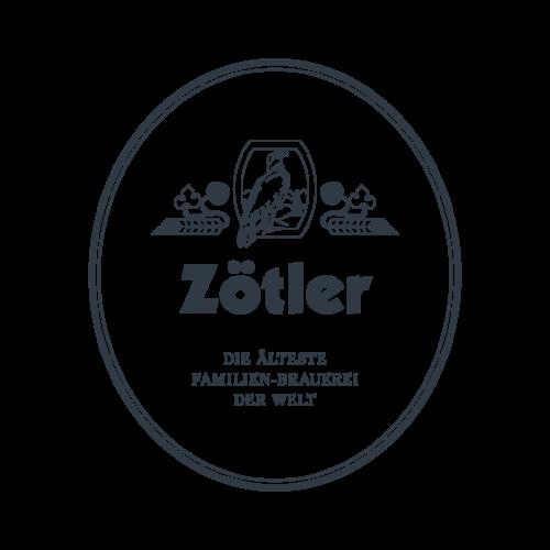 about-your-business-gmbh-Unternehmensberatung_Düsseldorf_Zoetler_Bier_Logo_blau