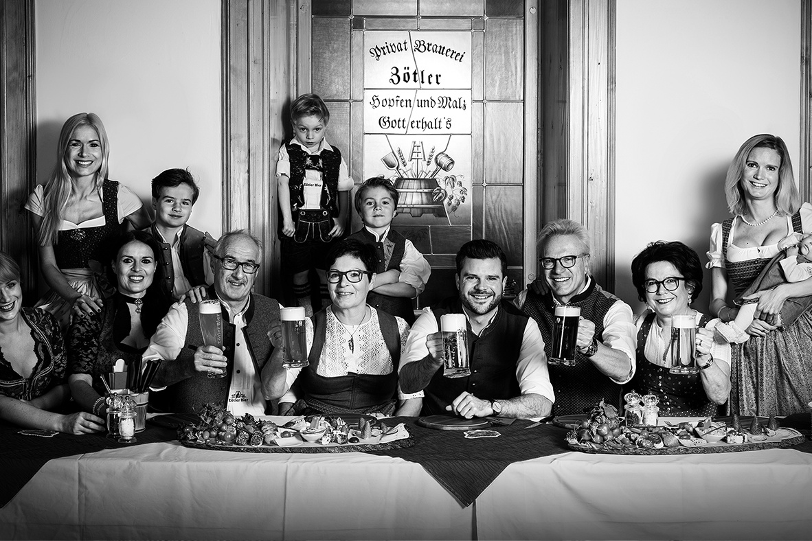 about-your-business-gmbh-interview-Familie-zoetler-gmbh-privatbrauerei_Header