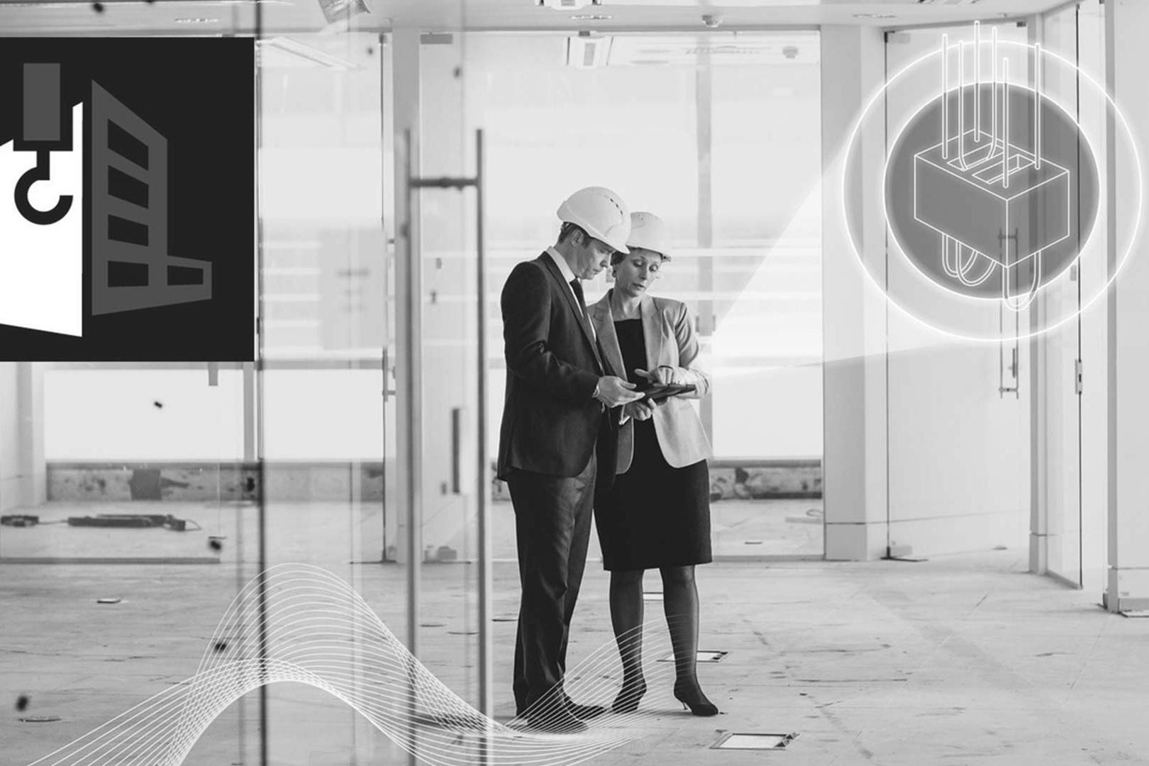 AYB_SCHOECK_SUCCESSTORY_Zukunftsarchitekten-Familienunternehmen-Header